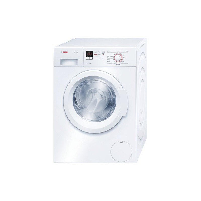 Schemi Elettrici Whirlpool : Schemi elettrici lavatrici bosch asciugabiancheria a