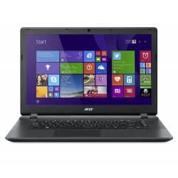 Acer notebook ES152032BE