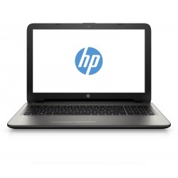 Notebook HP 15AF123NL