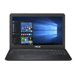 Notebook Asus F556UJXX020T