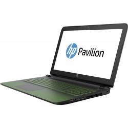 Notebook HP Pavilion 15AK002NL