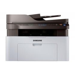 Stampante laser Samsung SLM2070FW