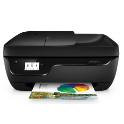 Stampante OfficeJet 3834 HP