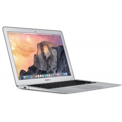 Apple Macbook air MJVE2TA