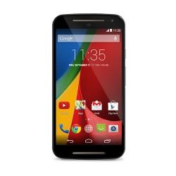 Motorola Moto G5 LTE (2nd gen.)
