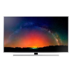 """TV Samsung 55"""" UE55JS8000"""