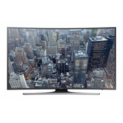 "TV LED Samsung 55"" UE55JU6500"