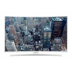 "TV LED Samsung 48"" UE48JU6510"