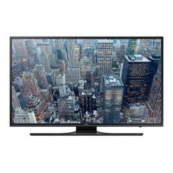 """TV Samsung 40"""" UE40JU6400"""