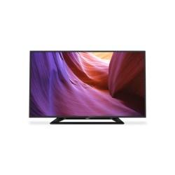 "TV Philips 40"" 40PFT4100"