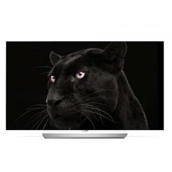 """Tv OLED LG 55"""" 55EF950V"""