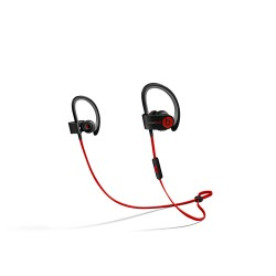 Beats by dr.dre Powerbeats2 wireless