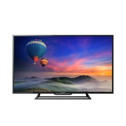 TV LED Sony KDL-32R403C 32""