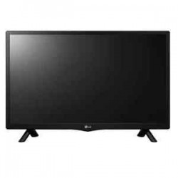 "TV LED LG 28"" 28MT47T"