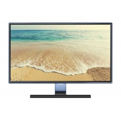 "TV LED Samsung 22"" T22E390"