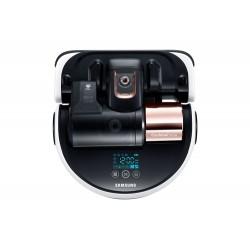 Robot aspirapolvere Samsung Powerbot VR20H9050UW
