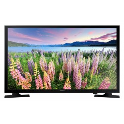 "TV LED Samsung 40"" UE40J5200"