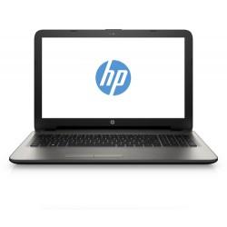 "Notebook HP 15,6"" 15AC613NL"