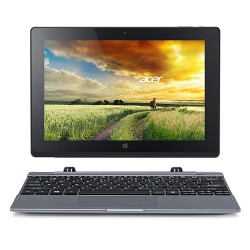 2in1 Acer notebook/tablet Acer One S1002-124H