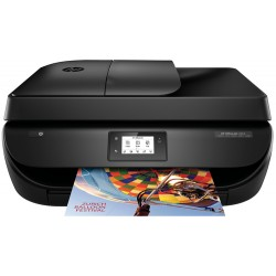 Stampante HP OfficeJet OJ4654W