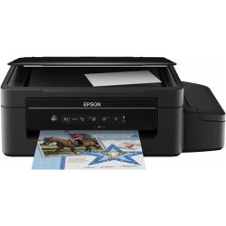 Stampante Epson InkJet ET2500
