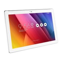 """Tablet Asus 10.1"""" Zenpad Z300CXG"""