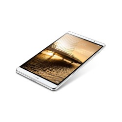 "Tablet Huawei M2 8.0"""
