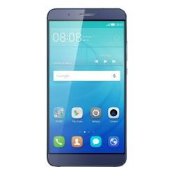 Huawei SHOT X
