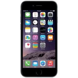 Apple iPhone6 16GB