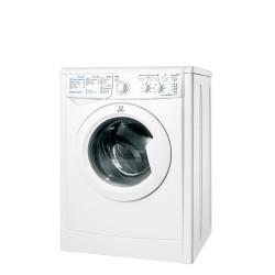 Lavatrice Slim Indesit IWSC61052CECOIT
