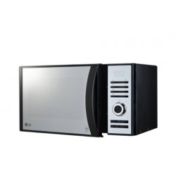 Forno microonde LG MH6384BPR