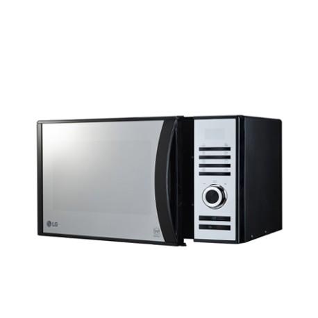 Forno microonde LG MH6384BPR - eurostoreroma