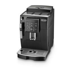 Macchina caffè De'Longhi ECAM23125B