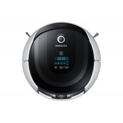 Robot aspirapolvere Samsung VR10J5034UC