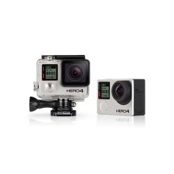 GoPro Hero4 Black DK0040001