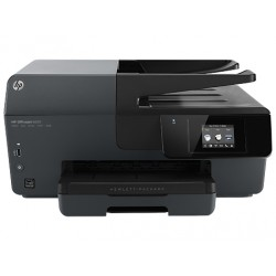 Stampante officejet PRO6820