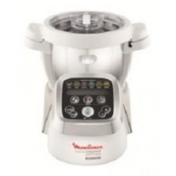 Moulinex robot HF800A