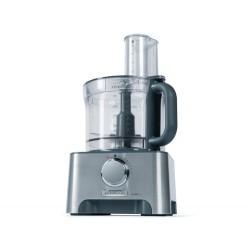 Kenwood robot da cucina FDM780