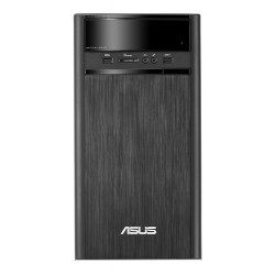 PC Desktop Asus K31CDIT003T