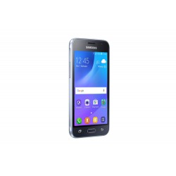 Samsung Galaxy J1 2016 (J120)