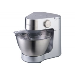Kenwood Kitchen machine Prospero KM285