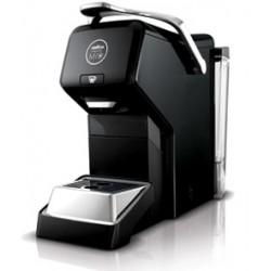 Macchina del caffè Lavazza a modo mio Èspria ELM3100BK