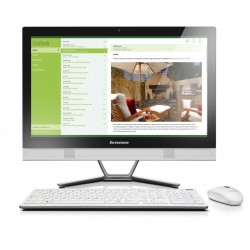 Lenovo Desktop All in one C50-30