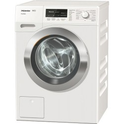 Miele lavatrice powerwash WKF130CHROME